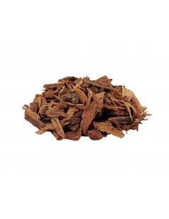 Tè Barbatimão (Stryphnodendron barbatiman)
