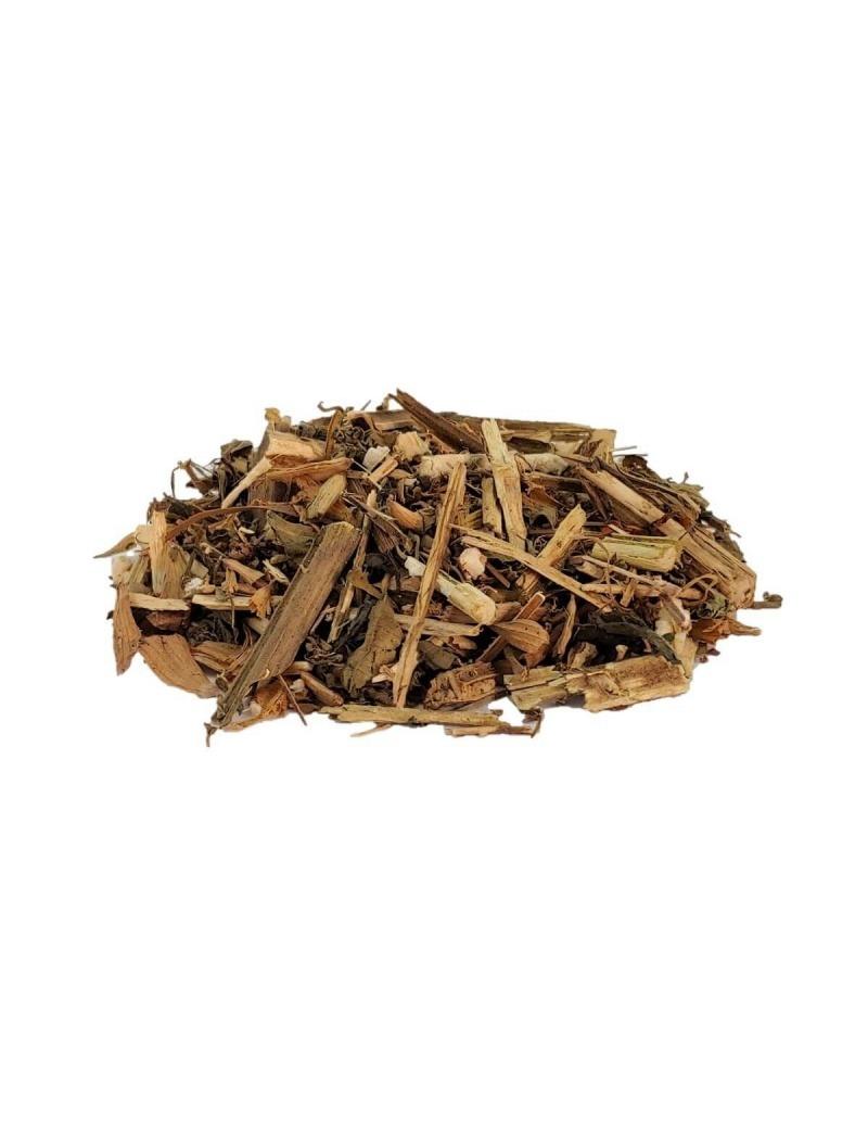 Chá de Cordão de Frade - Leonotis nepetaefolia