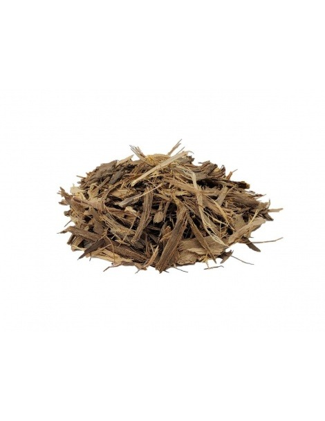 Mulungu (Erythrina verona)