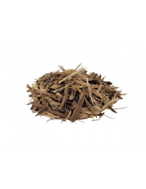 Tee Mulungu (Erythrina verna)