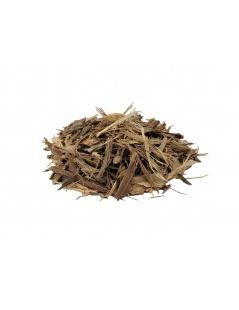 El té de Mulungu (Erythrina verona)