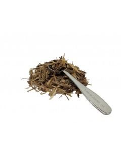 Thé de Mulungu (Erythrina verna)