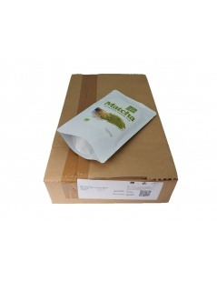 Organic Matcha Powder - 70grs