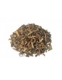 Chá de Erva de São Roberto (Geranium robertianum)
