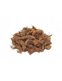 Chá de Raíz de Galanga (Alpinia galanga L.)