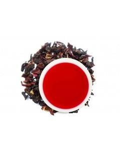 Tè Di Ibisco