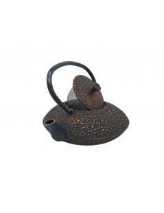 Iron Teapot Jimmu - 1.2L