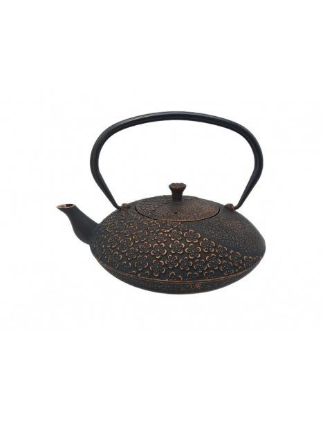 Teekanne Eisen Jimmu - 1200ml