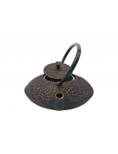 Bule de Ferro Jimmu - 1.2L