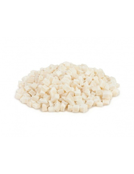 Dried Diced Coconut