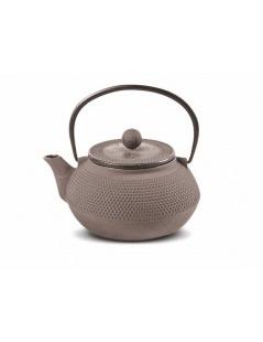 茶壶铁棕色的天使-800毫升