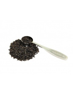 Keemun OP - Organic Black Tea