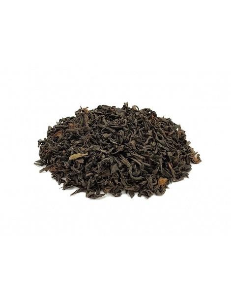 Chá Preto Keemun OP - Biológico