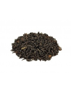 Bio China Keemun OP - Schwarzer Tee