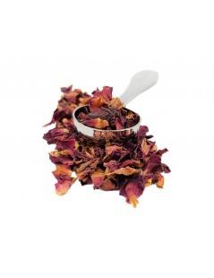 Chá Preto Darjeeling - FTGFOP