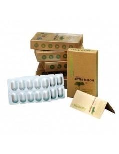 Herbal Tea for Blood Pressure - 10 Sachets