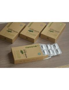 Medicinal Herbal Tea for Cholesterol