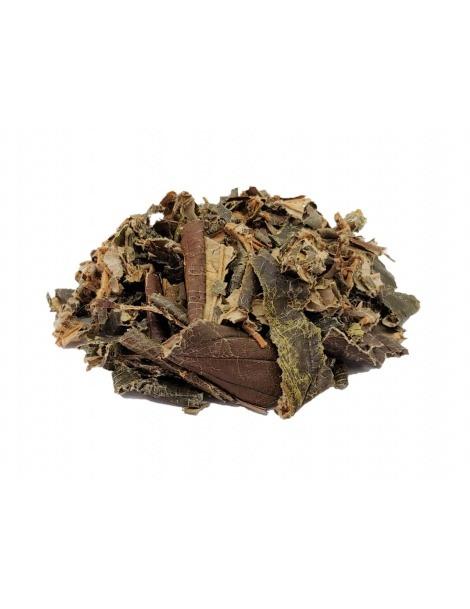 Chá de Canela de Velho (Miconia albicans) - Artroses, Artrite, Dores de Ossos