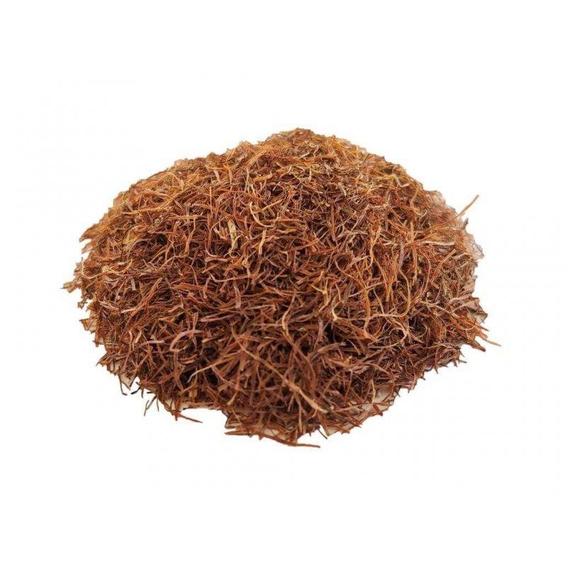 Chá de Barbas de Milho - Diurético, infeções urinárias, emagrecer, ácido úrico.