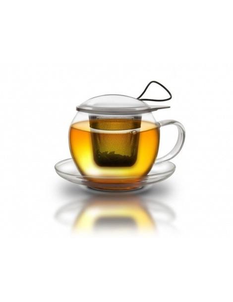 Eine Tasse-Jumbo - 450 ml