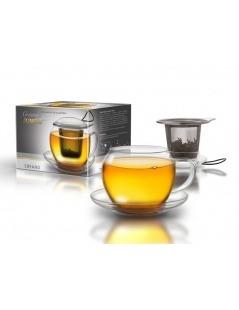 Chávena Jumbo com 450ml - Creano