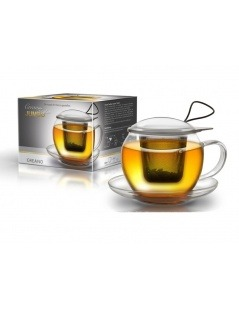 Tasse Jumbo - 450 ml