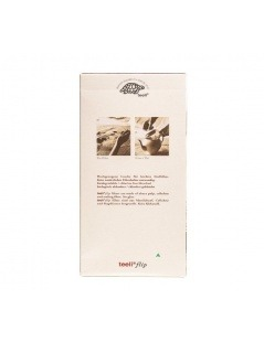 Filtros de Papel para Café XL