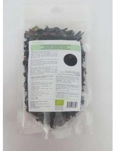 Organic Seaweed Salad