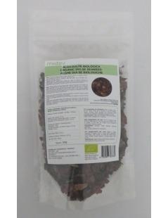Alga Dulse Biológica (Palmaria palmata)
