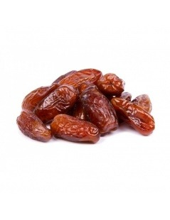 Dates, Dried pitted