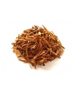 Pau de Cabinda bark - Chichualy cabinda - Yohimbe bark tea