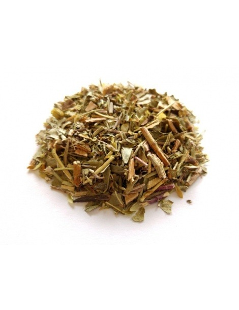 Chá para Artrites, Artroses e Reumatismo