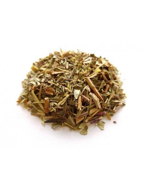 凉茶为风湿症