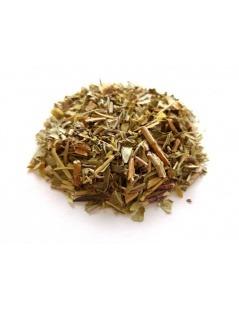 茶关节炎、关节病和风湿病