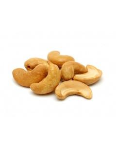 Cashew roh