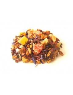 Chá de Frutas do Paraíso
