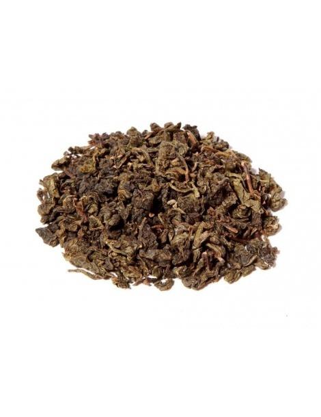 Oolong Tee Se Chung - Natürliche