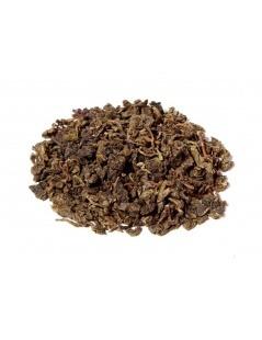 Tea Oolong Se Chung - Camellia sinensis