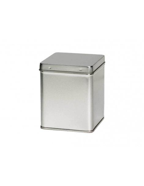 Zinn-Silber - 100grs