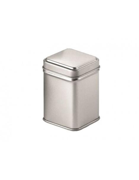 Zinn-Silber - 50grs