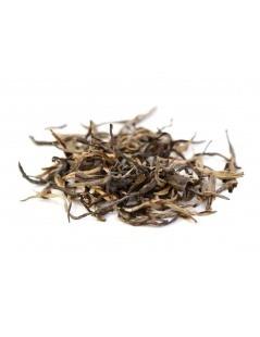 Gelber Tee (Gelbtee) - huángchá tee