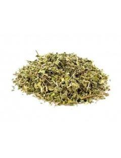 Chá de Damiana - Turnera diffusa