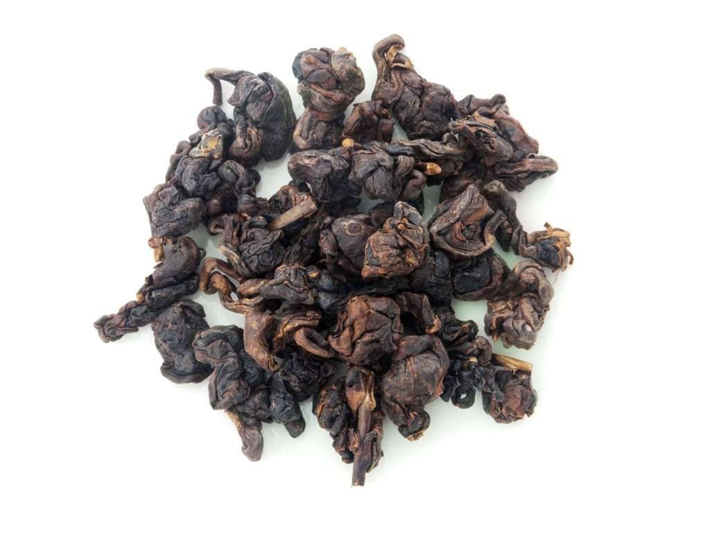 Garcinia Cambogia Fruit Tea Is A Diuretic Lose Weight And