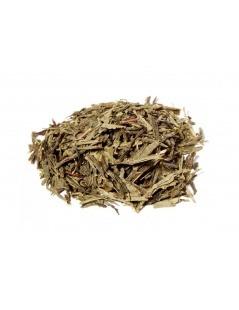 Chá Verde Japonês Bancha