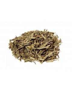 Thé Vert japonais Bancha - Ban-thé