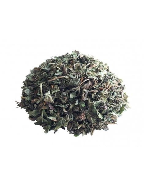 柠檬膏茶叶(梅丽莎草)