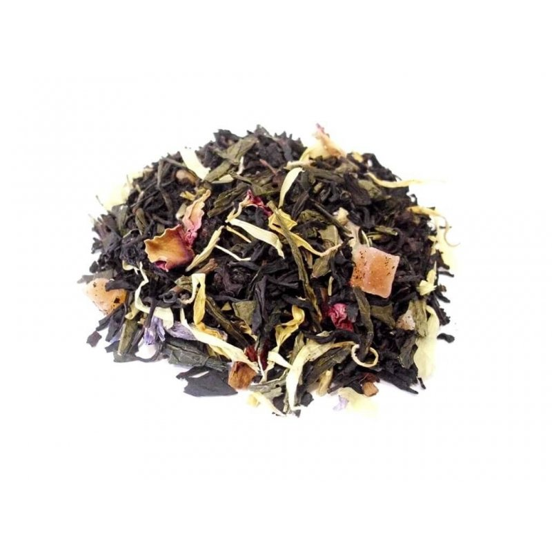 1001 Nights Black Tea