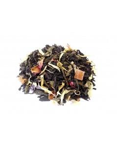 Schwarzer Tee 1001 Nacht