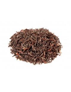 Schwarzer Tee aus Ceylon