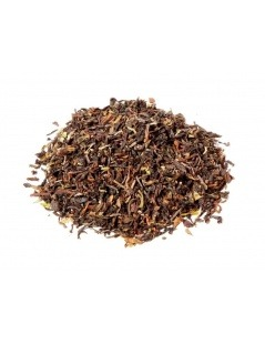 Chá Preto Darjeeling FTGFOP I